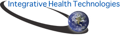 Integrative Health Technologies company's logo