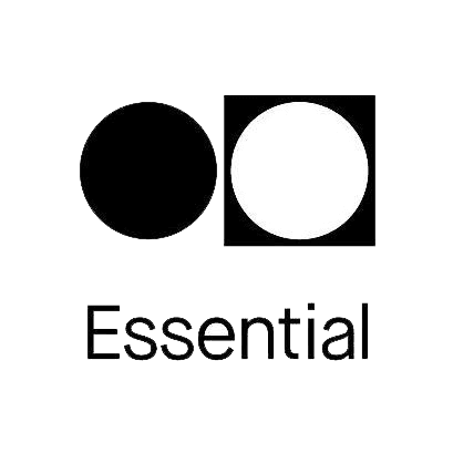 Essential Products company's logo