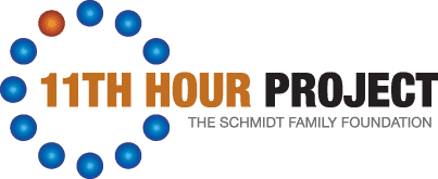 11th Hour Project company's logo
