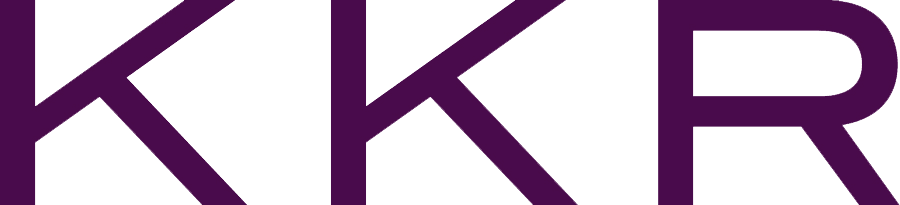 KKR Income Opportunities company's logo