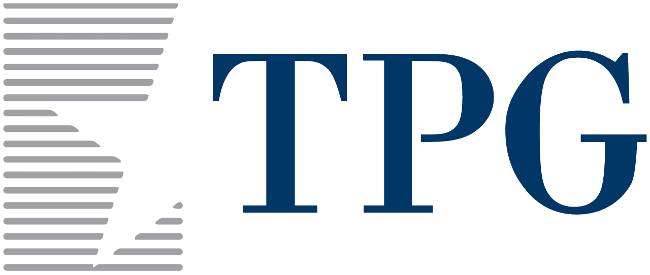 TPG Special Situations Partners company's logo