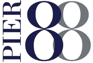 Pier 88 Investment Partners company's logo