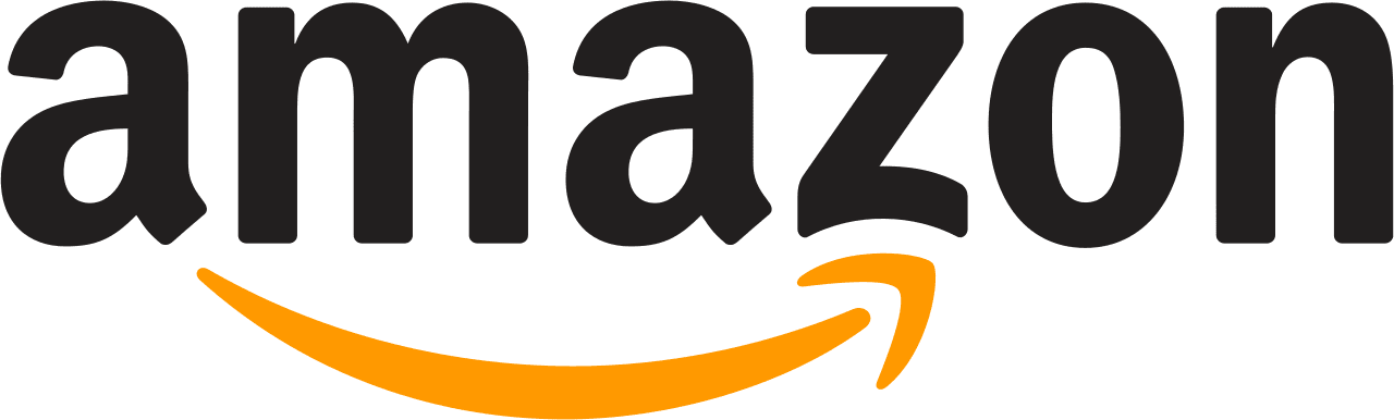 Amazon.com company's logo