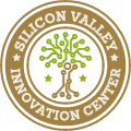 Meetings – Silicon Valley Innovation Center